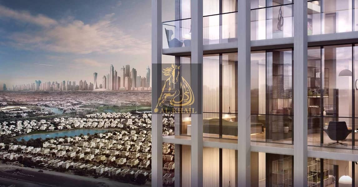 Best Price Offer  Only AED 399K  Invest Studio Luxury Apartment in Jumeirah Village Circle  10% Down Payment