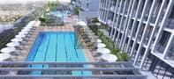 9 Best Price Offer  Only AED 399K  Invest Studio Luxury Apartment in Jumeirah Village Circle  10% Down Payment