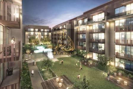 فلیٹ 2 غرفة نوم للبيع في دائرة قرية جميرا JVC، دبي - Ready to Move | Elegant 2BR Apartment for sale in JVC | Easy Payment Plan | Pay 5% Every 2 Months