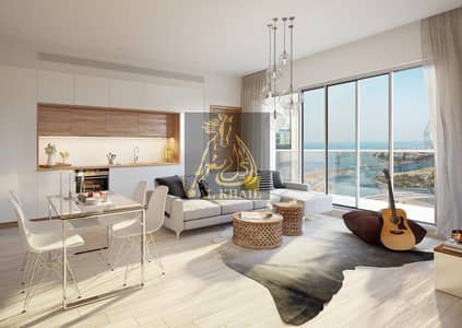 2 Bedroom Flat for Sale in Dubai Marina, Dubai - 30/70 Payment Plan  Luxury 1BR Apartment in Dubai Marina  10% Down Payment