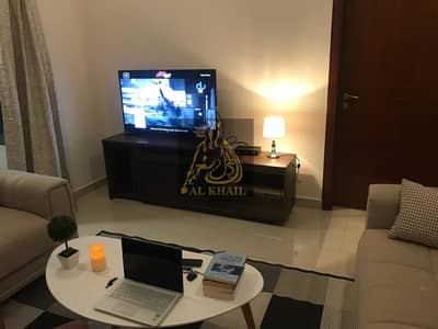 مجمع سكني  للبيع في قرية جميرا الدائرية، دبي - Bulk Deal! Ready to Move In! | Exquisite (10) 1BR Apartment for sale in JVC | On Affordable Price | Community Views