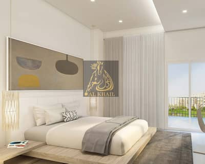 Magnificent 1BR Apartment for sale in Remraam Dubai Land | Affordable Price | 4% Off DLD Waiver | Flexible Payment Plan