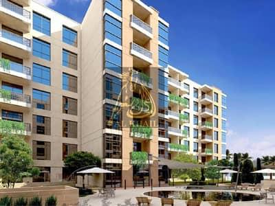 شقة 3 غرف نوم للبيع في أرجان، دبي -  Dubailand | Perfect Location | Amazing Views