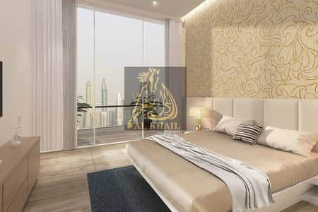 3 Bedroom Flat for Sale in Mohammad Bin Rashid City, Dubai - Best Location | Luxurious 3BR Apartment for sale in MBR City | Ready to Move