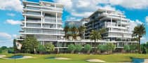 9 3-Bedrooms Luxury Apartment for sale in Damac Hills | Ready to Move | Great Location