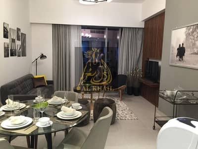 2 Bedroom Flat for Sale in Dubai Science Park, Dubai - 253