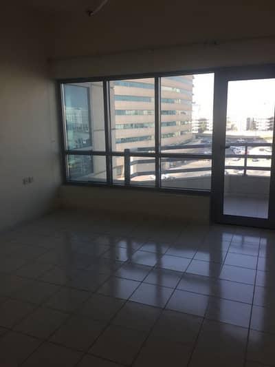 3 Bedroom Apartment for Rent in Al Satwa, Dubai - Spacious 3 Br apts for rent in satwa