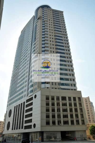 3 Bedroom Flat for Sale in Al Majaz, Sharjah - 3 Bed Apartment For Sale