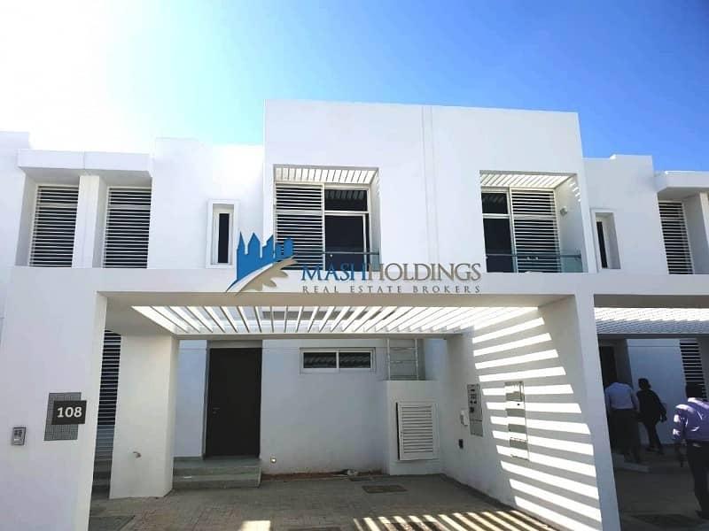2 Large Villa | 2100 Sqft |  Close to Park