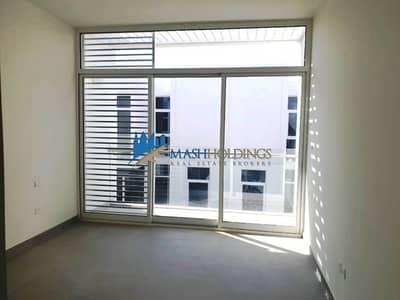 3 Bedroom Villa for Rent in Mudon, Dubai - Large Villa | 2100 Sqft |  Close to Park