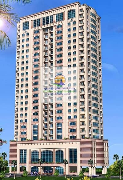 3 Bedroom Apartment for Sale in Al Nahda, Sharjah - 3 Bed Apartment For Sale