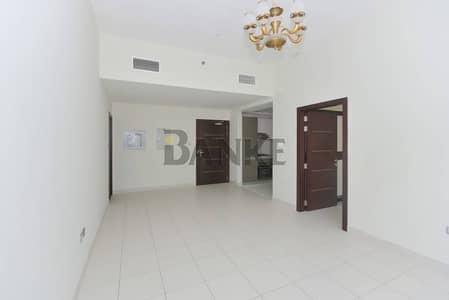 Studio City | Brand New Apartment | 1 Bedroom | Glitz 1