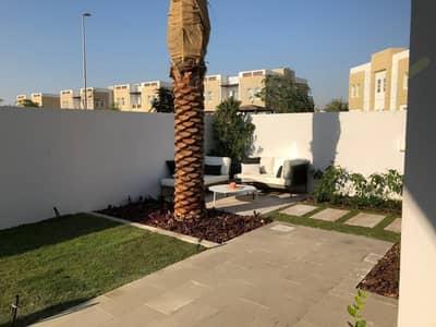 4 Bedroom Villa for Sale in Mudon, Dubai - 4beds+maid Corner unit Arabella 1 Mudon