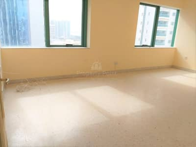 2 Bedroom Flat for Rent in Al Nasr Street, Abu Dhabi - Affordable 2 BHK in Al Nasr Street Available in 1-4 Payments