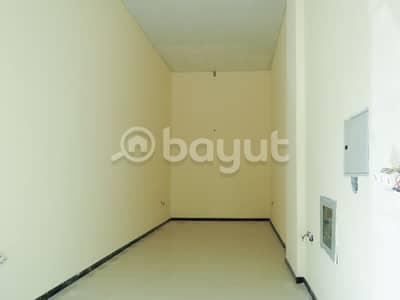 Shop for Rent in Al Rashidiya, Ajman - Big Size Shops for Rent