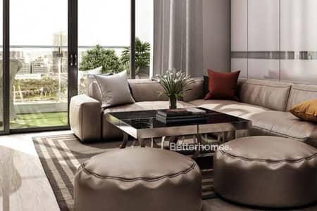1 Bedroom Apartment for Sale in Al Furjan, Dubai - Off Plan 1 Bed in Azizi Shaista at Al Furjan
