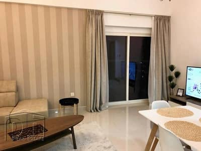 1 Bedroom Flat for Rent in Dubai Marina, Dubai - Modern Living / Beautifully furnished / View Today