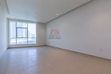Studio for Rent in Dubai Marina, Dubai - Hot offer in Dubai marina studio for rent .