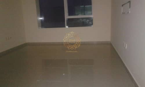 Studio for Rent in Al Nahda, Sharjah -  Opposite RTA Stop