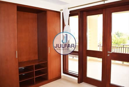 فیلا 4 غرفة نوم للبيع في میناء العرب، رأس الخيمة - Villa For SALE in Granada