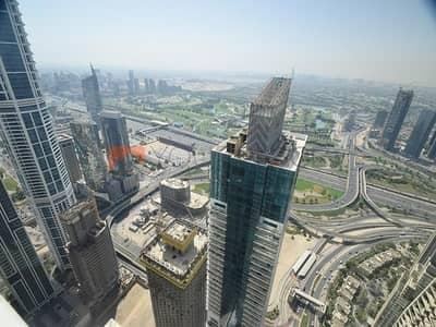 3 Bedroom Apartment for Rent in Dubai Marina, Dubai - 3 Bedroom|Kitchen Equipped|Marina Pinnacle