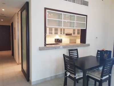 1 Bedroom Flat for Sale in Downtown Dubai, Dubai - AMAZING 1-BED PLUS STUDY | BEST PRICE | BOULEVARD CENTRAL