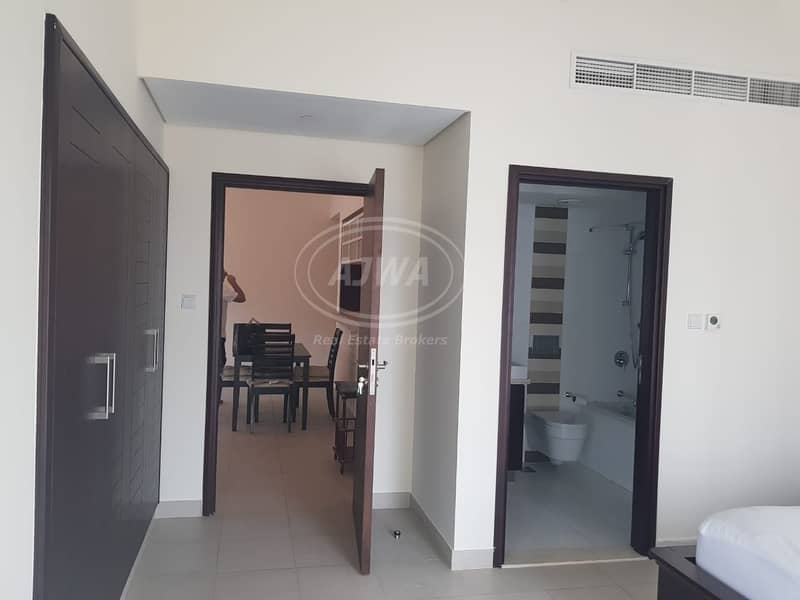 9 AMAZING 1-BED PLUS STUDY | BEST PRICE | BOULEVARD CENTRAL