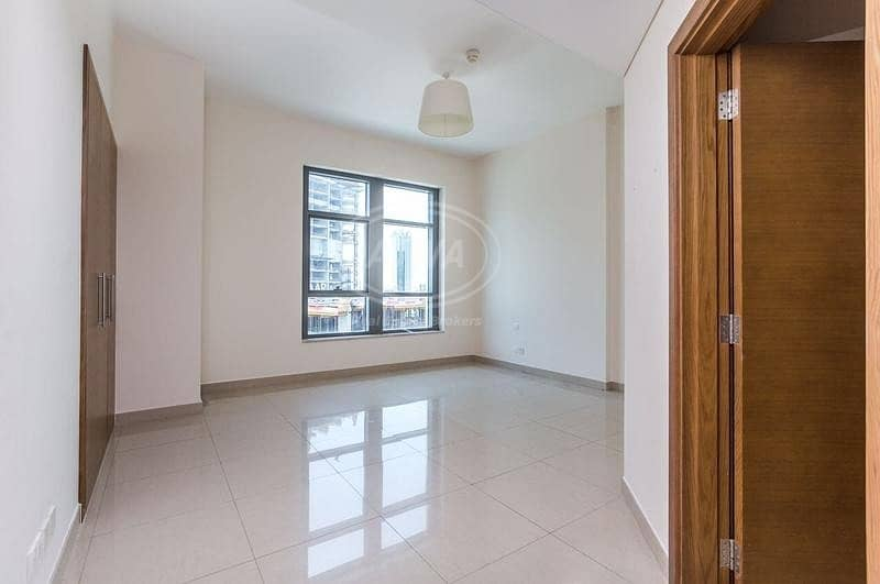 2 LARGE TERRACE |BRIGHT |2BR