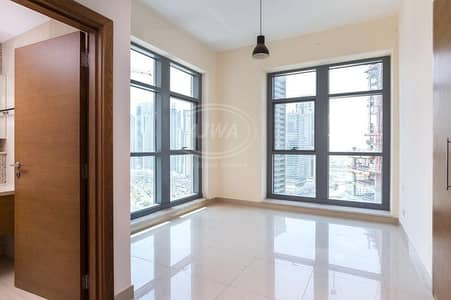 LARGE TERRACE |BRIGHT |2BR