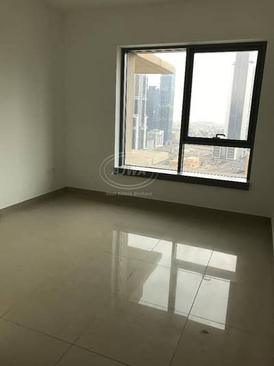 Studio for Rent in Downtown Dubai, Dubai - Best price | Best Lay out Of Studio | 29 Boulevard
