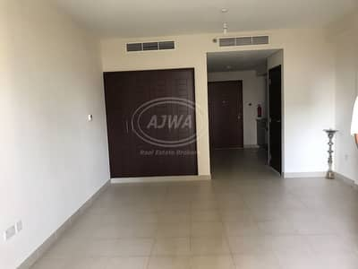 Studio for Rent in Downtown Dubai, Dubai - HUGE 1-BEDROOM | BOULEVARD CENTRAL | 95