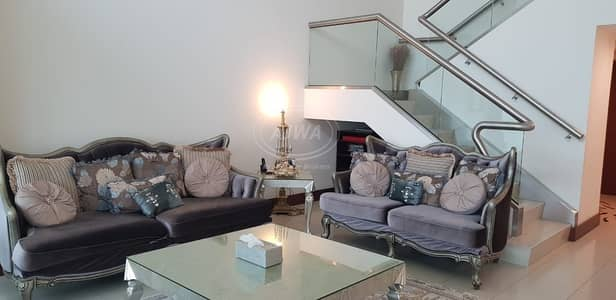 3 Bedroom Apartment for Sale in World Trade Centre, Dubai - LUXURY 3-BEDROOMS | JUMEIRAH LIVING | 4.3 MILLION