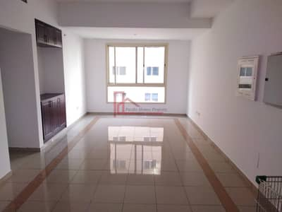 2 Bedroom Apartment for Rent in Al Nahda, Dubai - Cheapest And Limited Offer Al Nahda 1 Near To Sahara Counter 2 Bedroom Apartment 50k
