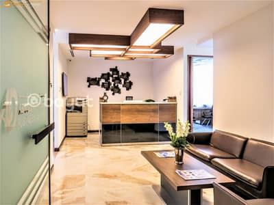 Office for Rent in Business Bay, Dubai - HOT OFFER | No Commission | Brand New Offices