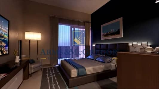 2 Bedroom Flat for Sale in Dubai Marina, Dubai - 2 BR on Investor's Deal in Dubai Marina