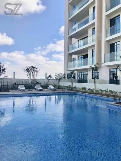 2 Bedroom Flat for Sale in The Hills, Dubai - 2 bedroom - C1 - handover completed