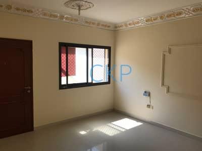 5 Bedroom Villa for Rent in Al Bateen, Abu Dhabi - Stunning Villa |  Excellent Location  |  Best Price