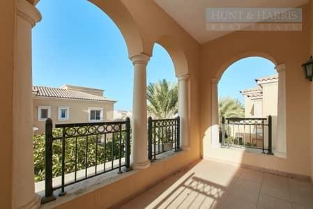 4 Bedroom Villa for Rent in Umm Al Quwain Marina, Umm Al Quwain - Spacious 4 bedroom villa - Umm Al Quwain