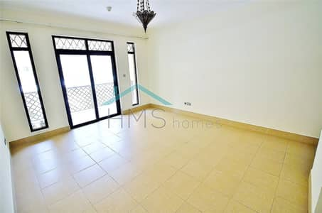 2 Bedroom Apartment for Sale in Old Town, Dubai - Best Priced 2 Bedroom in Old Town