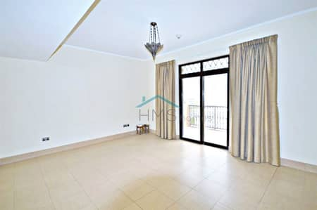 1 Bedroom Apartment for Sale in Old Town, Dubai - Exclusive   Cash seller   One Bed