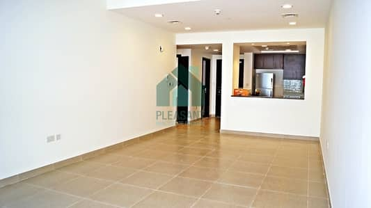 2 Bedroom Flat for Rent in Culture Village, Dubai - Lowest price | Amazing Views | 2 Br + Maids |