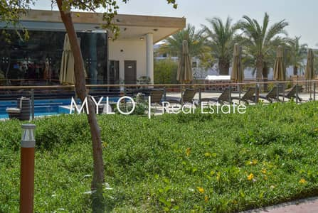 4 Bedroom Townhouse for Rent in The Sustainable City, Dubai - Beautiful 4 BR Townhouse Zero Commission