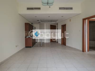 1 Bedroom Flat for Rent in Barsha Heights (Tecom), Dubai - 1BR for Rent
