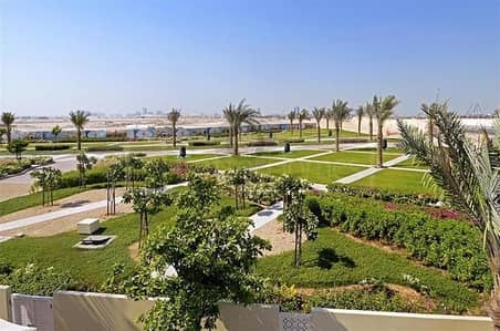3 Bedroom Villa for Sale in Mudon, Dubai - FULL PARK VIEW/3 BEDROOM+MAID/READY IN 2 WEEKS/NASEEM