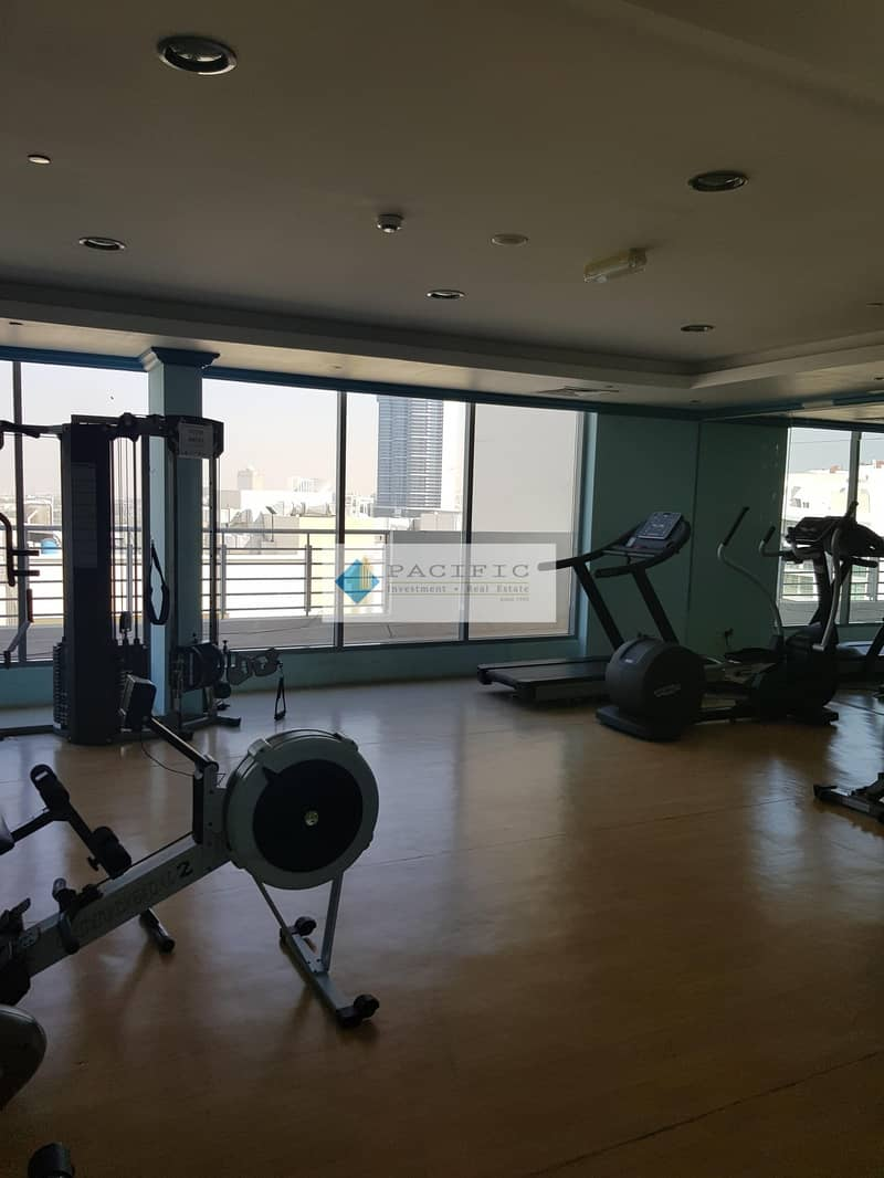 22 Large1BR for Rent