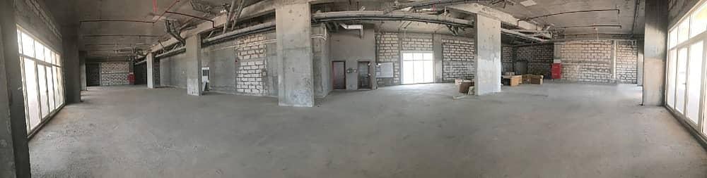 Shop for Rent in Mina Al Arab, Ras Al Khaimah - Promenade View Extensive Retail Space
