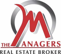 The Managers Real Estate