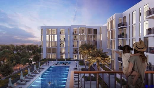2 Bedroom Flat for Sale in Mudon, Dubai - Mudon Living Community With Affordable 1 Bedroom Apartment