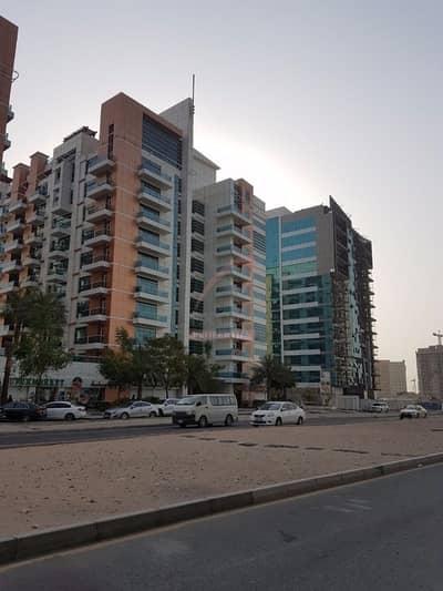 ارض استخدام متعدد  للبيع في مجمع دبي ريزيدنس، دبي - Best price!!!For Residential and Commercial Plot at DLRC.