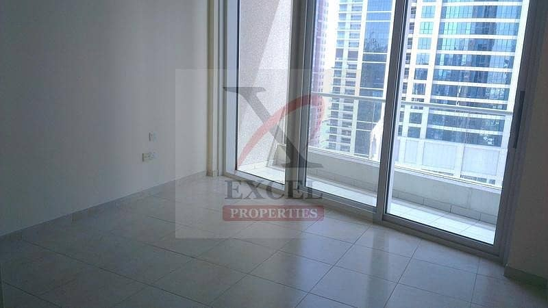 15 2 Bedroom  located on the Waterfront of Dubai Marina